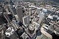 Sydney (6555759951).jpg