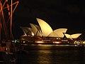 Sydney Opera House 2005.jpg