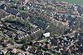 Syke Berliner Str und Lindhofhöhe IMG 0485.JPG