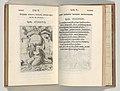 Symbolicarum Quaestionum. . .Libri Quinque MET DP-14315-002.jpg