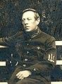 Symon Petlura 1919.jpg