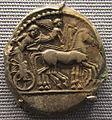 Syrakus, tetradracma, 485-479 ac. ca.JPG