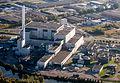 Sysav–flygbild 06 september 2014.jpg