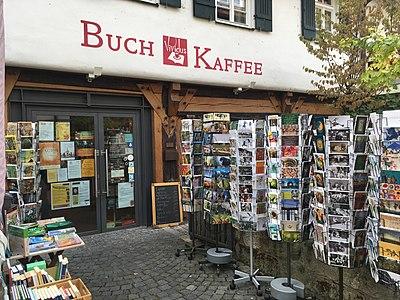 Tübingen-BuchKaffee-Vividus.jpg