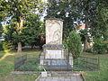 Týn nad Bečvou, pomník.jpg