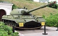 T-10 tank.jpg