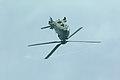 T-336 Cougar 16.09.2006 11-34-54.JPG