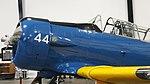 T-6F Texan at Heritage Flight Museum 1.jpg