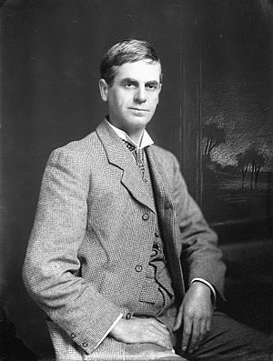 Tommy Taylor (New Zealand politician) - Image: T.E. Taylor