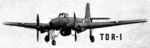 TDR-1 drone.png