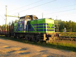 TGOJ V4.140 Gällivare.   JPG