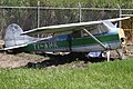 TI-AHK Cessna 170A (7462738770).jpg