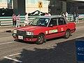TJ9722(Hong Kong Urban Taxi) 03-11-2019.jpg