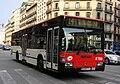 TMB - 8708 - Flickr - antoniovera1.jpg