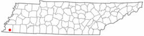 TNMap-doton-Germantown.PNG
