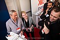 TNW Conference 2015 - Day 2 (16632737863).jpg