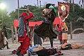 Ta'zieh in Iran 05.jpg