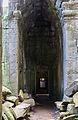 Ta Phrom, Angkor, Camboya, 2013-08-16, DD 19.JPG