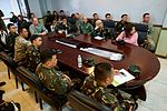 Table-top typhoon simulation marks end of U.S. and Philippines HA-DR exchange 170125-F-JU830-004.jpg