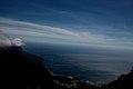 Table Mountain - panoramio (8).jpg