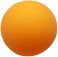 Table tennis ball.png