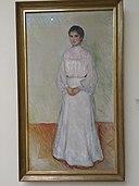 Tableau Ellen Warburg d'Edvard Munch.jpg