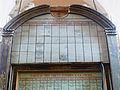 Tableau des obits-Église Saint-Nicolas de La Croix-aux-Mines (3).jpg