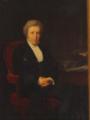 Tableau du Comte Bérenger au Conseil d'état (1767-1850).PNG