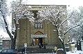 TabrizAzerbaijanMuseum 2.JPG