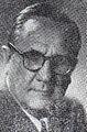 Tadeusz Perkitny.jpg