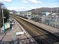 Taffs Well station (geograph 4843540).jpg
