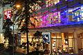 Tai Hing Roast Restaurant, Lok Fu Plaza (Hong Kong).jpg