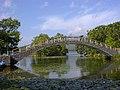 Taikobasi - panoramio.jpg