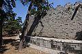 Tailing Tomb, 2016-09-07 18.jpg