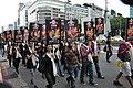 Taiwan 西藏抗暴54周年43.jpg
