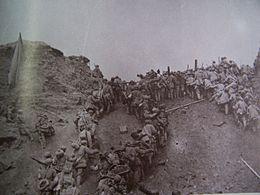 Taiyuan Campaign1.jpg