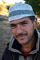 Tajikistan (161786583).jpg