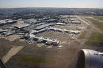 Take off from Sydney airport - 03.jpg