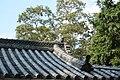 Takenomori-jinja 09.JPG