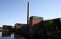 Tako paperboard factory.jpg