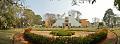 Takshashila Building - Srinivasa Ramanujan Complex - Indian Institute of Technology - Kharagpur - West Midnapore 2015-01-24 4915-4919.tif