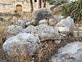 Tal-Qadi Temple, Naxxar 25.jpg