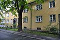 Tallinn, elamud Ristiku 52,54,56,58,60, 1930 (4).jpg