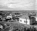 Talpioth. Typical Jewish residential colony. matpc.02564.III.jpg