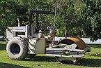 Taman Serinsim Sabah Ingersoll-Rand-Road-Roller-01.jpg