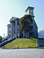 Tamba municipal ueno memorial art museum03 2048.jpg