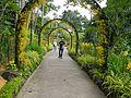 Tanglin, Singapore - panoramio (59).jpg