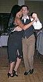 Tango Krzyzyk Cruzada.jpg