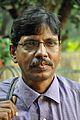 Tapan Kumar Sarkar - Murshidabad 2014-11-11 8801.JPG