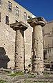 Taranto BW 2016-10-17 09-58-38.jpg